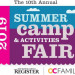 2019 Summer Camp & Activities Fair 橙縣夏日露營活動展 (4/7)