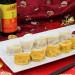 李錦記美味廚房 : 雙色元寶  金銀满盤汪旺過好年