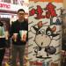 【直擊報導】『唐人街探案 2 』獨家電影試映會提早拜年