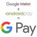 """終於來了…Google整合兩app推出""""Google Pay"""""""