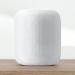 Apple承認HomePod會在部分木製家具上留下永久痕跡!