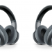 一百元有找! JBL无线蓝芽耳机大特价!