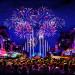 [夏季新節目] 10個你不可錯過的「迪士尼皮克斯嘉年華」體驗!一起跟BFF同樂吧!