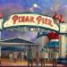 迪士尼Pixar Pier开幕日期正式确定!全新景点、巡游与烟火秀等着你~