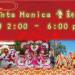 【丫丫园地】跟着小记者到 SANTA MONICA PLACE 踏春去!! (2/17)