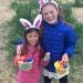 復活節親子活動「Easter On The Farm」感受農莊樂趣 (3/24 – 4/8)