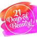ULTA 21 DAYS OF BEAUTY 彩妝優惠活動折扣高達50% OFF!(3/18-4/7)