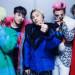 韩星 G-Dragon新训中…粉丝信件瘫痪服役单位