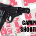 今年平均一周1.5起校园枪击案…美国校园到底怎么了?