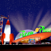 Toy Story粉丝们看过来! 迪士尼内将把「披萨星球」带到现实!