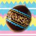 復活節限定!Krispy Kreme 花生醬甜甜圈今起發售!