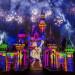 加州迪士尼四月开幕「Pixar Fest」美食+周边商品图率先曝光!
