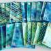 布製衛生紙循環再用很環保?聽了這個研究人員說法再看看吧……