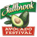 Fallbrook Avocado Festival 酪梨節慶嘉年華 (4/14)