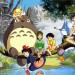 宮崎駿粉絲請尖叫!日本2022年開幕「吉卜力主題樂園」五大園區率先看