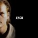 "Avicii家屬發出悲痛聲明:""他沒辦法再繼續走下去"""
