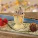 尖叫!迪士尼這款新推「美女與野獸」甜品也太可愛了~