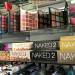 別貪小便宜!LAPD突擊揭冒牌化妝品含糞便與細菌
