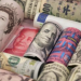 美元持續走強 不過卻不一定是好消息…為什麼?