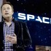 该如何让公司增进效率? 这是Musk的7点建议
