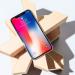 忘記iPhone X吧! Apple今年可能會推出螢幕更大、更便宜的新iPhone !
