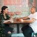 開心! 香港超人氣餐廳雙人組將在洛杉磯開新餐廳!