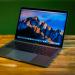 Apple: 將提供部分MacBook Pro電池替換服務
