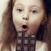 醫學研究:黑巧克力可增進壓力緩解、心情、記憶與免疫系統