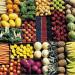 EWG年度蔬果購物指南出爐!告訴你這12種蔬果農藥殘留多得驚人