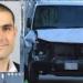 多倫多10死15傷廂型車衝撞案 嫌犯作案動機與仇女有關?