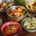 [美食偵察] Kasih~印尼料理的現代革命旋風