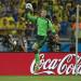 世界盃德國拚衛冕紀錄 F組暗潮洶湧有看頭
