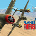 Planes of Fame Airshow 二戰飛機展 (5/5-6)