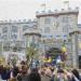 【丫丫園地】Legoland 南加樂高樂園城堡酒店 正式開幕囉!