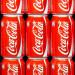 走進時光隧道…小編帶你一起了解可口可樂百年來的變遷~
