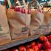 折了再折! Prime會員於 Whole Foods購物將可再享額外折扣!