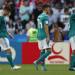 世足南韓爆冷擊敗衛冕軍 德國隊史首度無緣16強