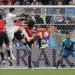 西門內斯頭槌建功 烏拉圭1比0擊敗埃及