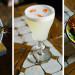 [美食侦察] Melrose Umbrella~向历史致敬的概念调酒餐厅