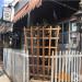 [美食偵察] Melrose Umbrella~向歷史致敬的概念調酒餐廳