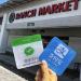 大华超级市场携手CITCON开通微信支付、支付宝 贴心服务华人社区
