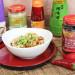 李錦記美味廚房 : 精選辣風味,喜歡吃辣的朋友一定要收藏!