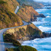 太好了!加州最美海濱公路Big Sur即將重開  比原定提前兩個月