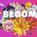 期間限定戶外打卡熱點!Bloom Art Show「花」之藝術展 (6/22-24)