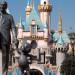 友誼萬歲!迪士尼年票會員朋友福利  這個夏天門票一律40% OFF