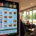自助點餐不怕被知道吃多少所以點更多? 麥當勞: 2年內將在全美分店裝設自助點餐螢幕