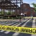 新澤西州藝術節槍響1死22傷 非關恐攻