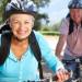 洛杉磯不適合退休?美國最佳退休城市排名榜出爐