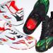 Supreme 揭露最新Nike聯名商品販售細節!