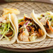 Chipotle 動作頻頻  未來將推出 taco happy hour?